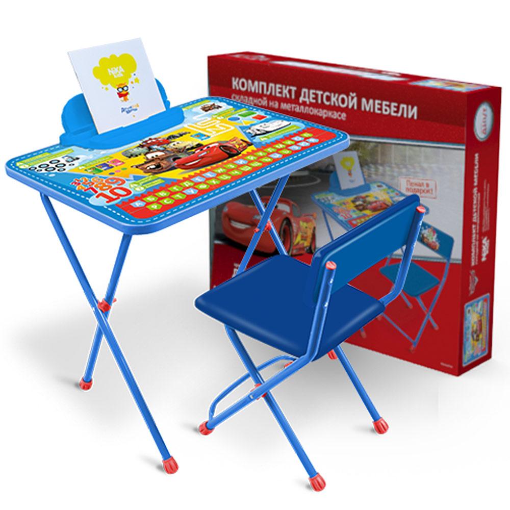 Продажа Детской мебели