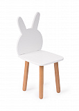 Стул детский Happy Baby Krolik Chair
