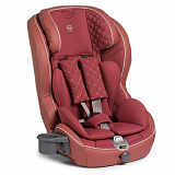Автокресло Happy Baby Mustang Isofix, Bordo