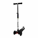 Самокат Babyhit ScooterOK Plus, черный