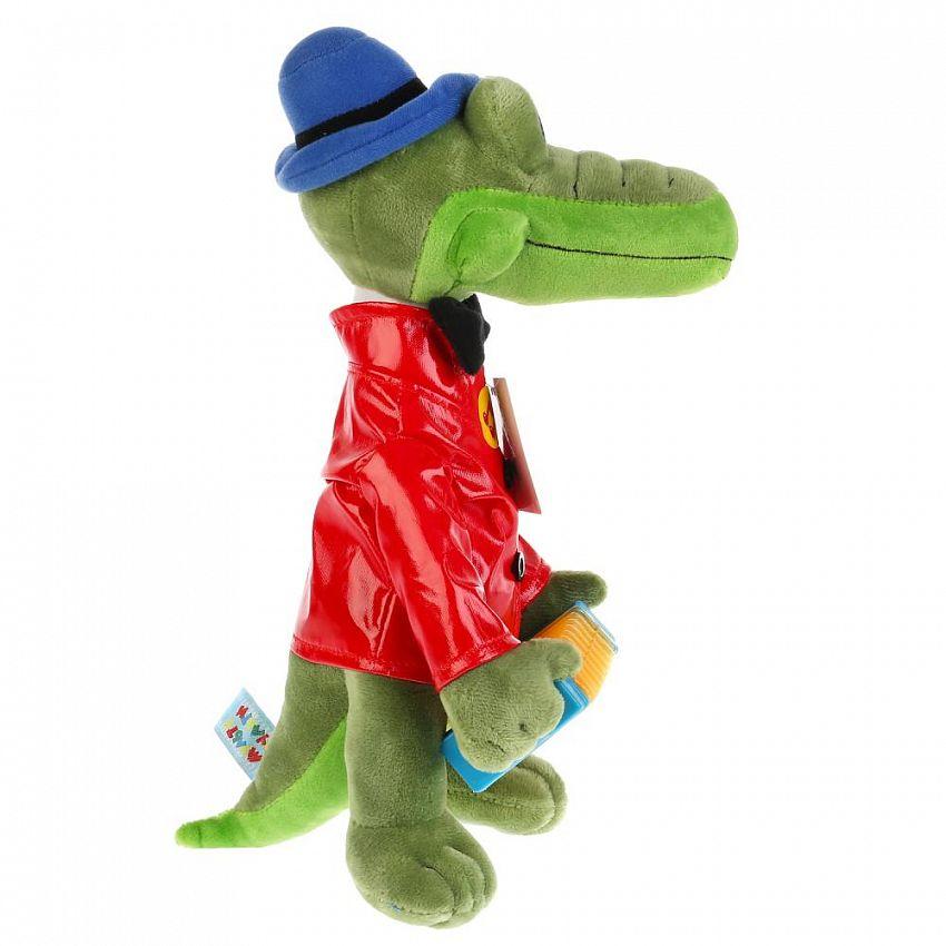 выбором крокодил гена игрушки картинки исключено, что