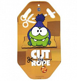 Ледянка 1Toy Cut the rope, 92 см