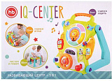 Игровой центр Happy Baby IQ-Center